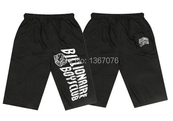 Online Get Cheap Sweat Shorts for Boys -Aliexpress.com | Alibaba Group