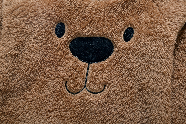 4ff0174c4d Detalle Comentarios Preguntas sobre Nuevo invierno oso lindo niño ...