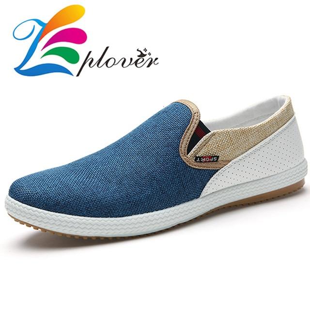 Zapatos de verano para hombre 6zzoRGUIS