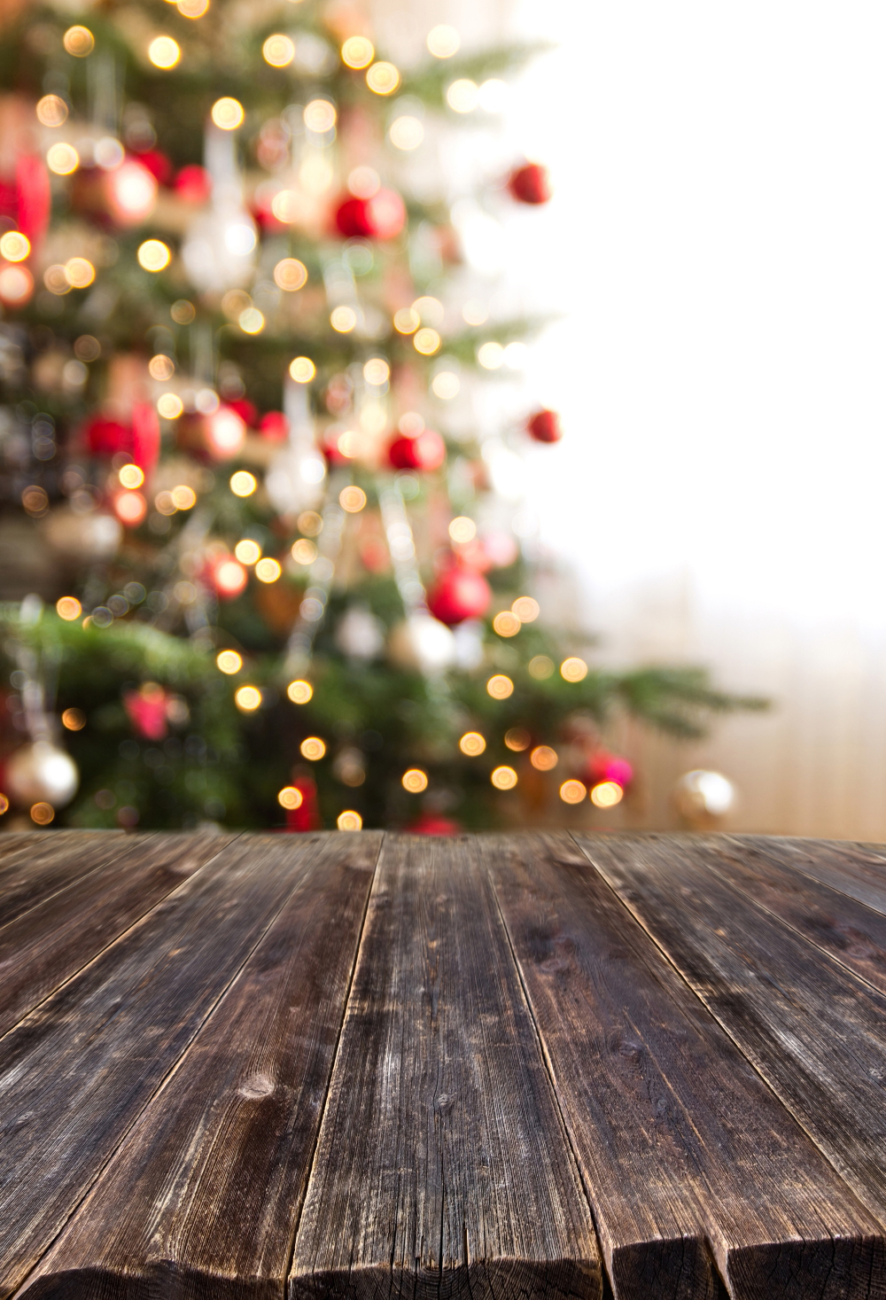 christmas decorations for home photography backdrops ...