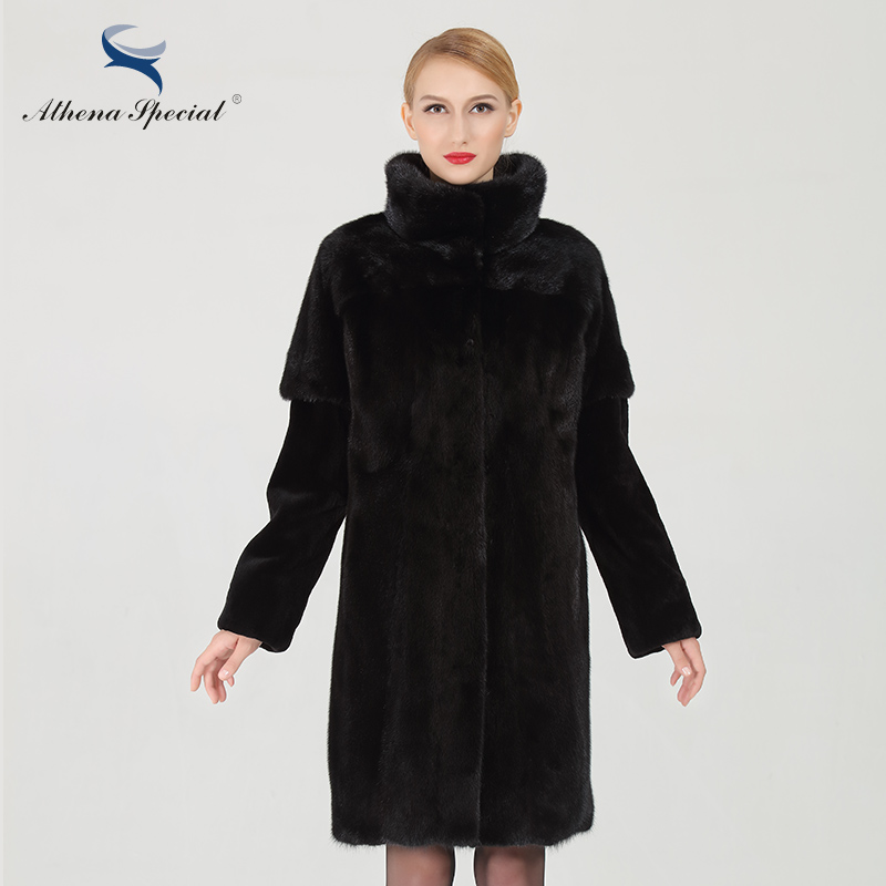 Compare Prices on Full Length Mink Coat- Online Shopping/Buy Low