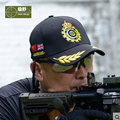 Nova alta qualidade bonés de beisebol do exército dos eua navy seals tactical base ball cap esportes chapéus de basebol osso snapback das mulheres dos homens