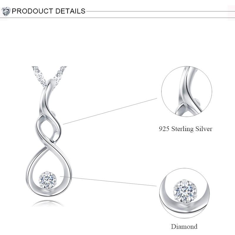 silver pendants CAP03755SA-1 (8)