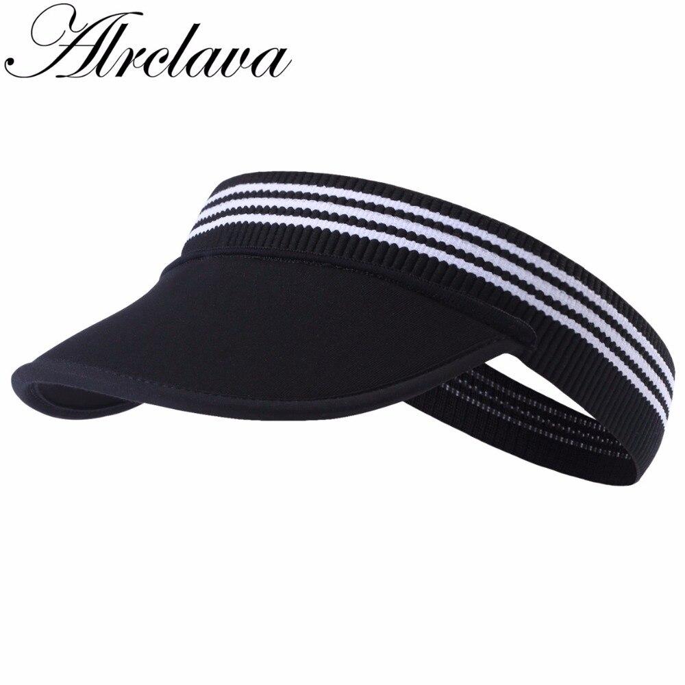 dc75aacc5f5 Outdoor Sports Caps Summer Folding Soft Skull Caps Top Hat Sunscreen Tennis  Cap