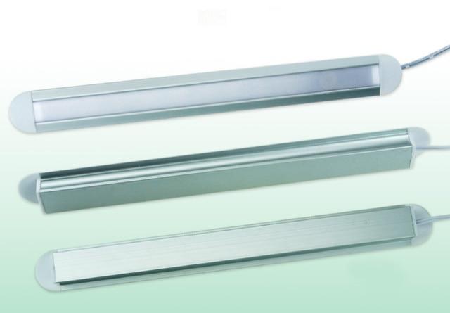 Lamp In Kast : Led dc v kast licht touch inductieve schakelaar kast