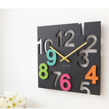 Home Decor Directory Of Painting Amp Calligraphy Clocks And