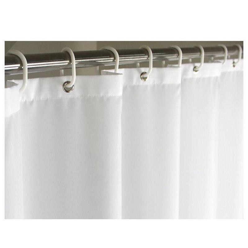 Best Eco Friendly Shower Curtain | Gopelling.net