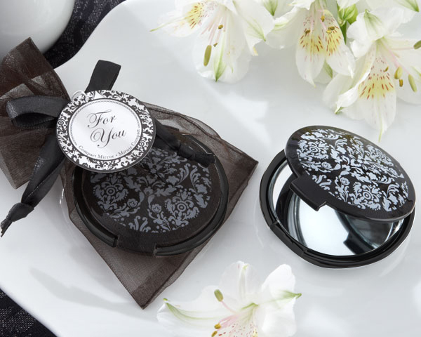 Mirror favors for giveaways