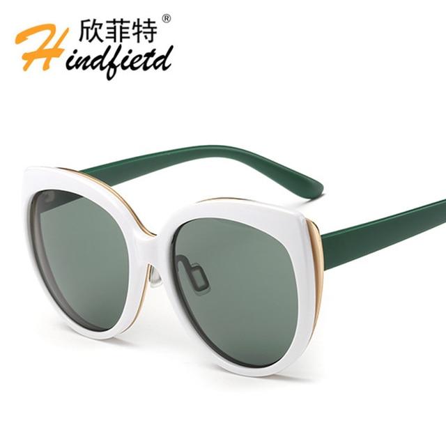 ZHANG les hommes de lunettes de soleil lunettes de soleil polarisées lunettes de soleil réfléchissantes yourte lunettes de conduite, 9