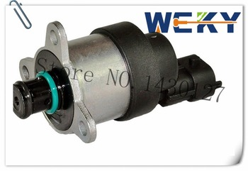 New Fuel Pump Valve 0928400632  Fuel Pump  Pressure Pump Regulator Metering Valve 0 928 400 632 For Ford Ranger 2.5L/3.0L