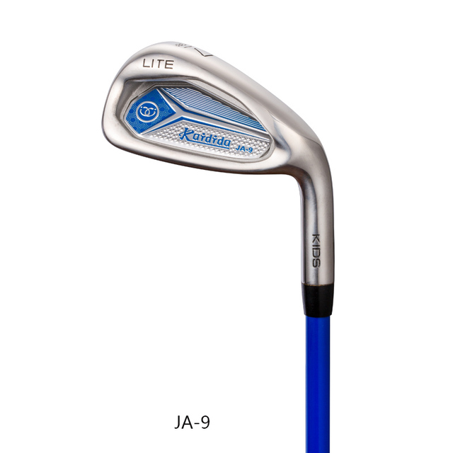 Nieuwe Kaidida Kids Golf Club Iron Outdoor No.1 7 Golf Hoge ...