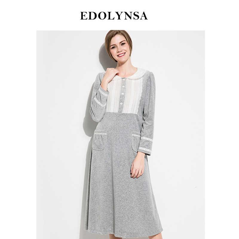 e62188030997 Ночные сорочки трусы 2019 сексуальные пижамы элегантный Пижама домашняя  одежда ночная рубашка сна и отдыха ночная