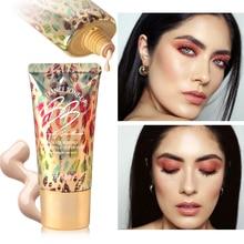 Makeup BB Cream for Women