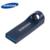 SAMSUNG USB3.0 64 GB BAR Unidades Flash USB Flash Drive de Disco MÁXIMA de lectura USB Pen Drive de Memoria Usb de Almacenamiento externo 130 m/s