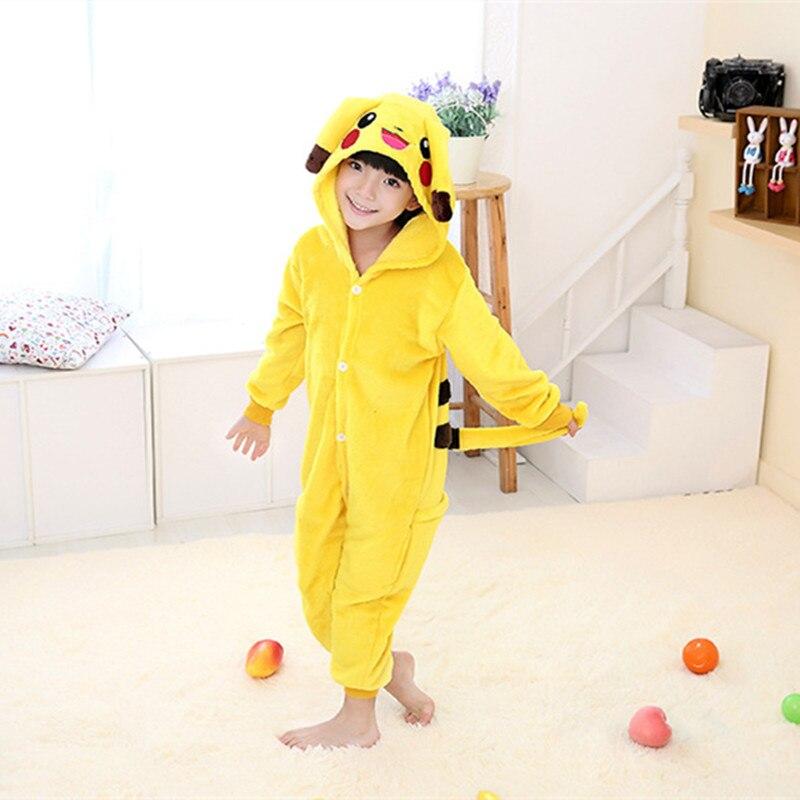e57e2e5566a3 about this item. diy pokemon pikachu costume s pinterest pikachu ...