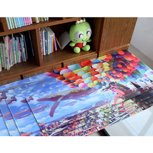 Image 4 - 슈퍼 마블 마우스 패드 잠금 가장자리 게임 마우스 패드 영웅 철 남자 퀘이크 안티 슬립 천연 고무 매트 애니메이션 마우스 패드 pc 게이머