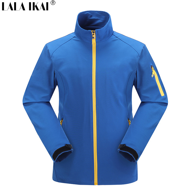 Online Get Cheap Winter Sport Coats -Aliexpress.com | Alibaba Group