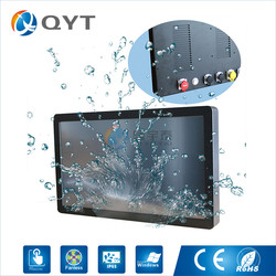 Embedded tablet pc 21 waterproof full ip65 with intel i5 3337u 2gb ddr3 32g ssd touch.jpg 250x250