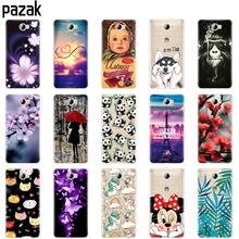 Popular Huawei Y6 Back Covers-Buy Cheap Huawei Y6 Back