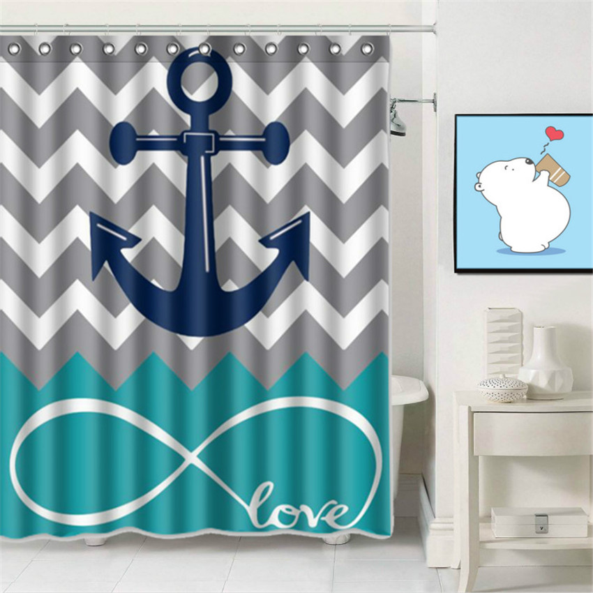 Best Anchor Bathroom Set Products On Wanelo