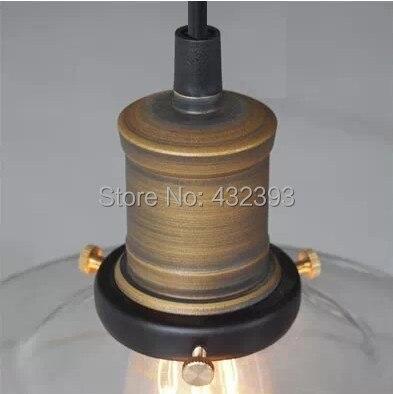 Vintage industriële loft retro glas hanglamp keuken lamp thuis decoratieve lichtpunt.jpg