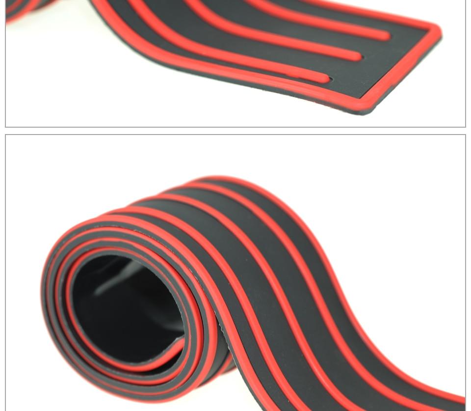 rubber-bumper-protector_03