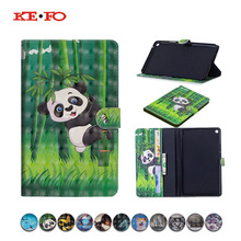 For Huawei Hediapad T3 8 Case Cover Funda Tablet PU Leather Cases For Huawei MediaPad T3 8.0 KOB-L09 KOB-W09 Honor Play Pad 2 8 luxury tablet case for huawei mediapad t3 8 stand flip leather cover case for honor play pad 2 8 0 inch kob l09 kob w09