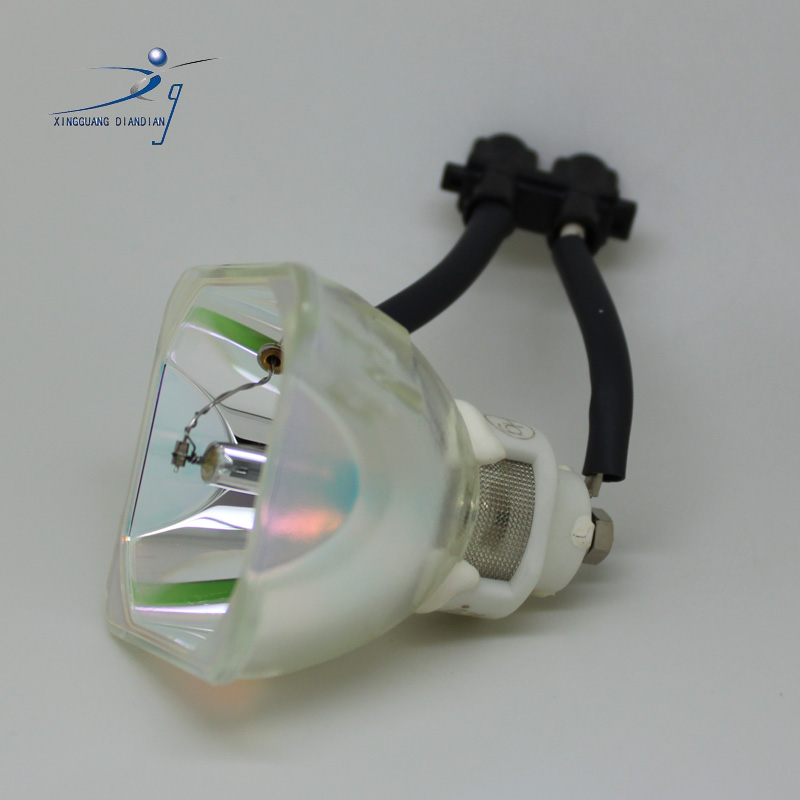 VLT-XL4LP XL4LP projector lamp bulb for MITSUBISHI SL4U SL4 SL4SU XL4 XL4U XL8U phil collins singles 4 lp