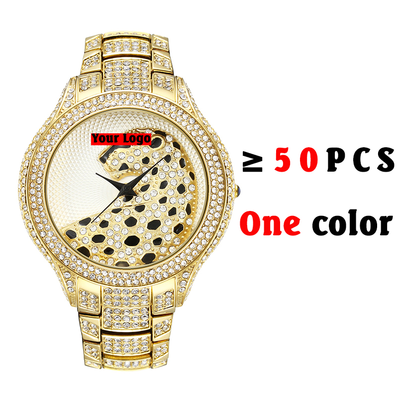 Type V223 Custom Watch Over 50 Pcs Min Order One Color( The Bigger Amount, The Cheaper Total )