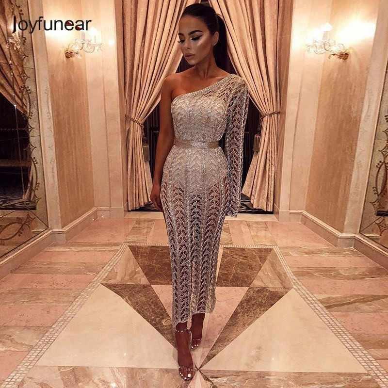 Joyfunear 2018 New Summer Dress Women Hollow Out Belt Sexy Dress Party  Asymmetrical Casual Split Bodycon 0485bd8aa58e
