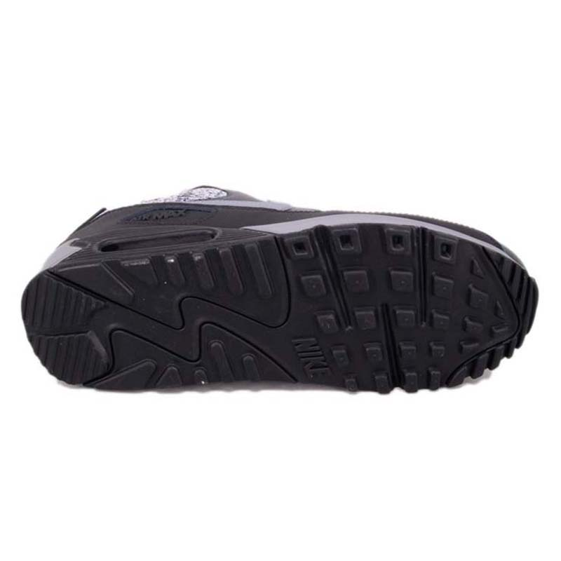 competitive price b1478 06931 ... Intersport Original New Arrival Oficial Dos Homens NIKE AIR MAX 90  ESSENCIAL Respirável Sapatos Tênis de ...