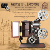 XXXG movie projector graduation gift to send teachers and students send men and women friends birthday bestie Christmas gift
