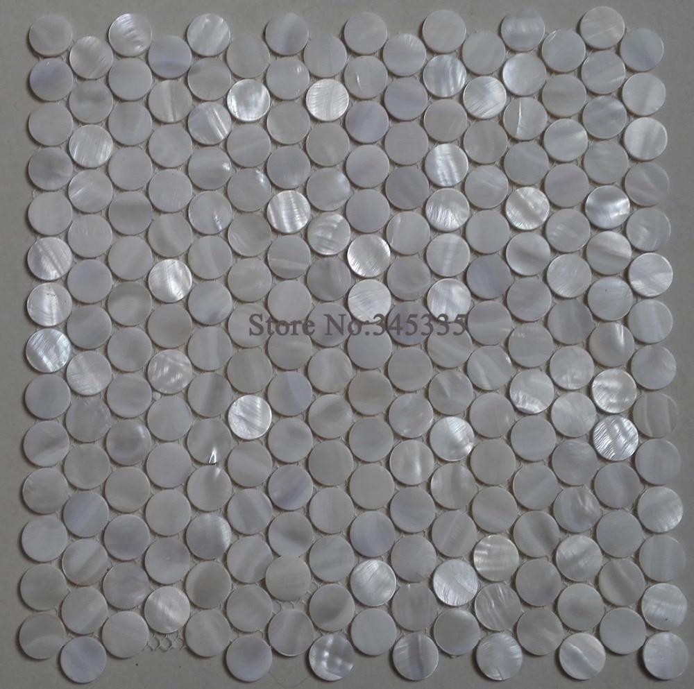 online kaufen gro handel penny fliesen badezimmer aus china penny fliesen badezimmer gro h ndler. Black Bedroom Furniture Sets. Home Design Ideas