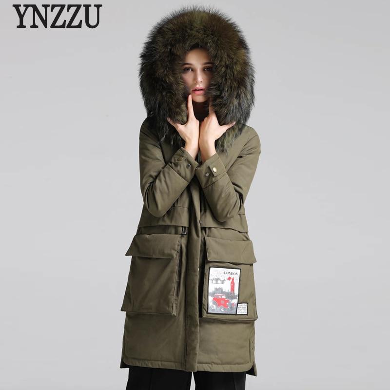 Womens down jacket brands