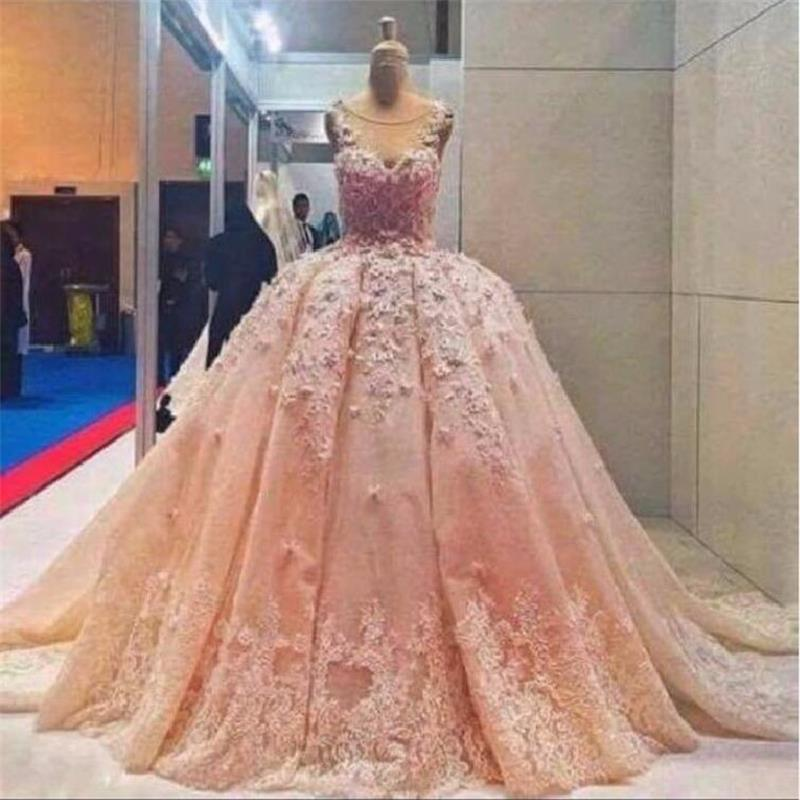 Compare Prices on Gorgeous Ball Gowns- Online Shopping/Buy Low ...
