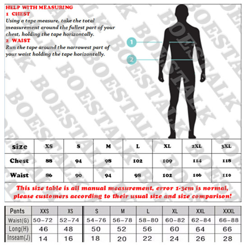 7f7e51dbd 2019 high quality Custom New VOID ARMOUR LS Winter jacket CYCLING full  sleeve jersey race Climbing team bicycle warm equipment-in Cycling Jerseys  from ...