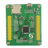 STM32F405RGT6 MicroPython Development Board Python STM32 Compatible PyBoard New