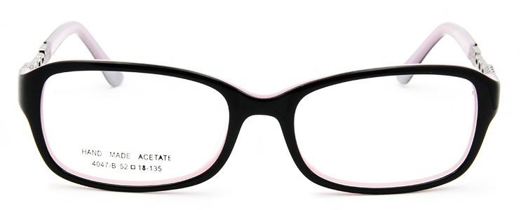 Computer Glasses (2)