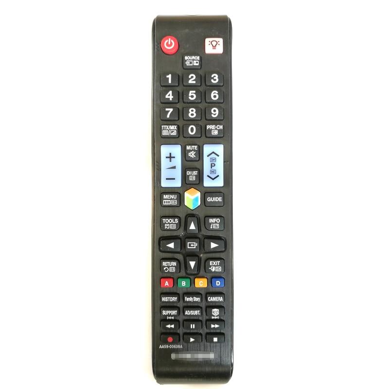 Цена PS-51E8000