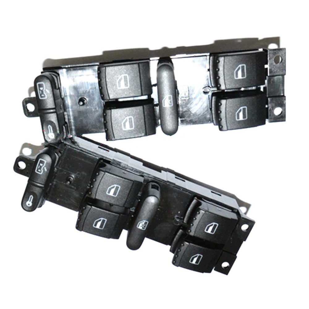 Online buy wholesale golf gti 2000 from china golf gti for 2000 vw beetle window switch