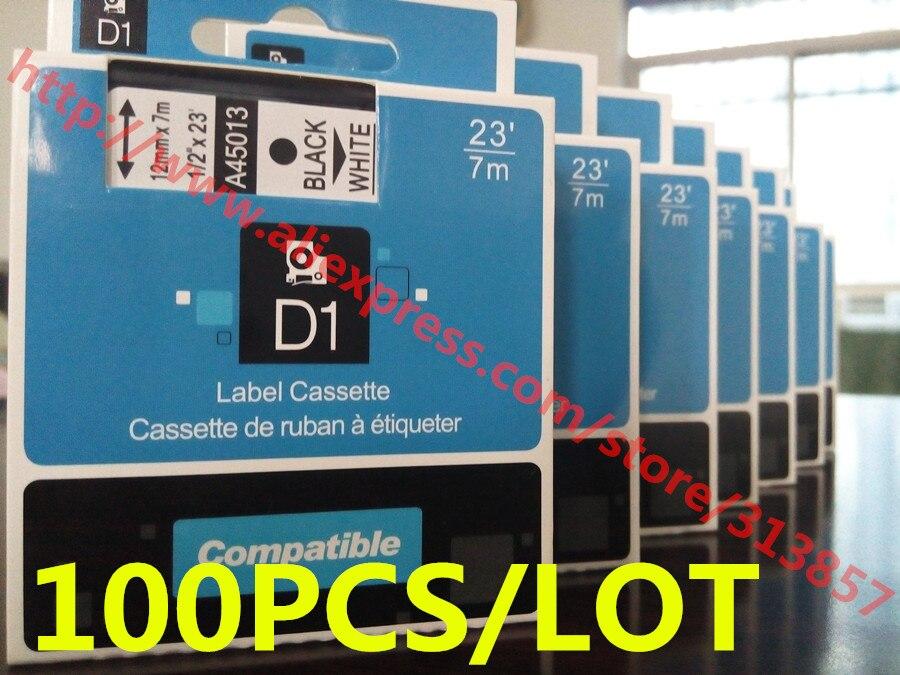 Online Get Cheap Dymo Shipping Label Aliexpress – Free Shipping Label Maker