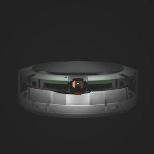 Image 2 - Original Xiaomi Mijia Bluetooth Temperature Smart Humidity Sensor LCD Screen Digital Thermometer Moisture Meter Mi Home APP