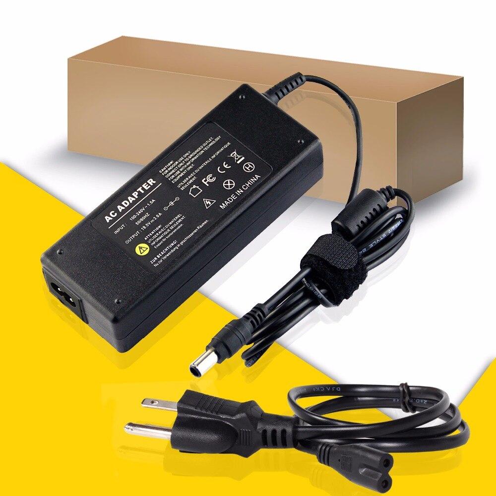 medium resolution of us plug 19 5v 3 9a 76w unniversal ac adapter power supply battery charger for sony vaio laptop pcga ac19v10 pcga ac19v11