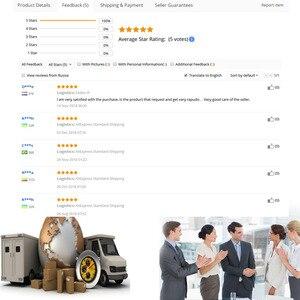 Image 4 - 10 Pcs Nieuwe Elektronica Weegschalen Thermische Printkop Voor Mettler Toledo 3680 3600 3650 3950 8442 P8442 Printkop, gratis Verzending