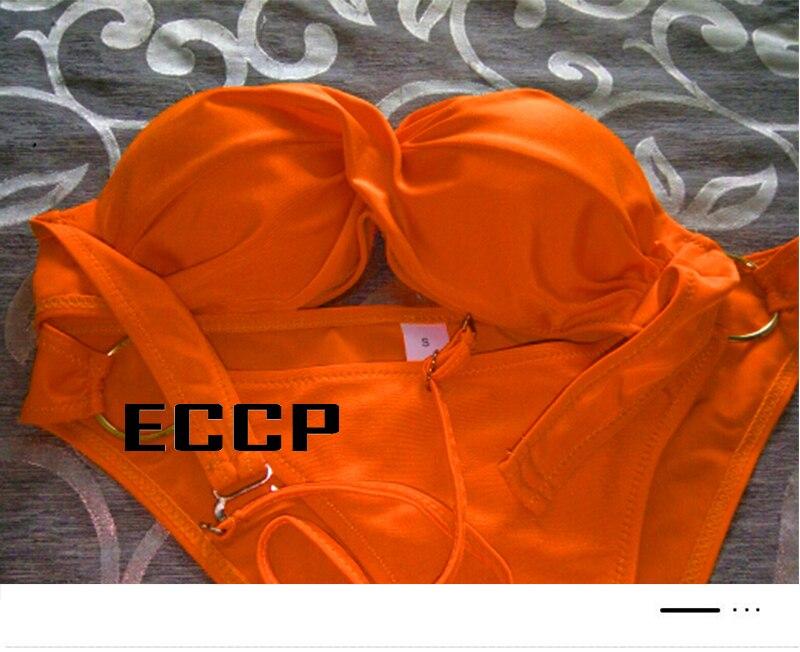 ECCP18007C_05