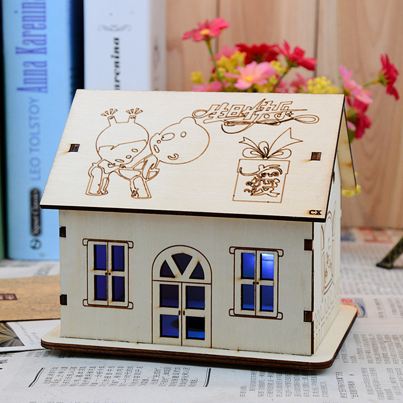 Online buy wholesale wedding money from china wedding for Home money box