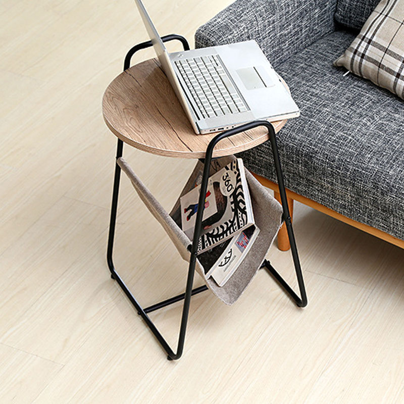 computer notebook sofa end side table coffee table magazine table cat bed cattery living room office home furniture goplus modern simple laptop holder living room home end stand desk table notebook beside sofa bed home office furniture hw56969