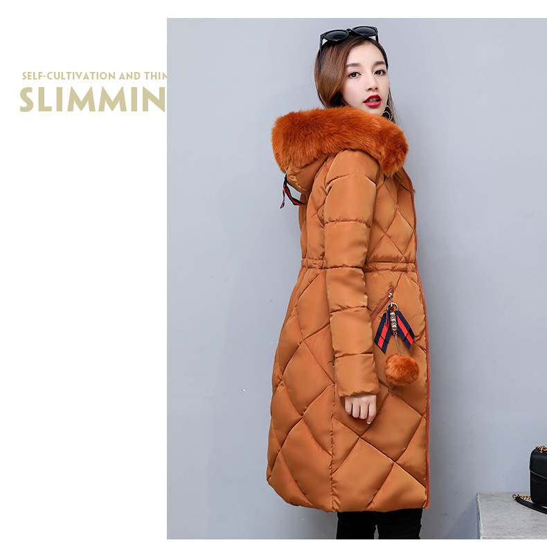 women down coat with hood (22)