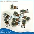 100% original novo para lenovo s960 rear big câmera traseira principal ribbon cable flex peças de reposição