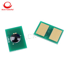Compatible toner chip for OKI B412dn/B432dn/B512dn Page yield 3K toner cartridge 45807102 non oem toner refill kit chip compatible for oki c801 c801n c821 c821n 44643001 44643002 44643003 44643004